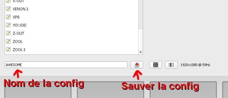 LAUNCHBOX/BIGBOX la bible en mega tuto écrit! [SYSTEME Amiga - Disquettes et CD32] Sans_t23