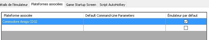 LAUNCHBOX/BIGBOX la bible en mega tuto écrit! [SYSTEME Amiga - Disquettes et CD32] Sans_t26