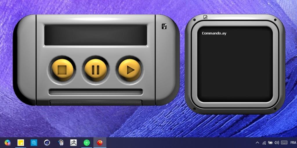 [WIP DE DEPART]Un mega player de music chips pour le bureau de windows Sans_t54
