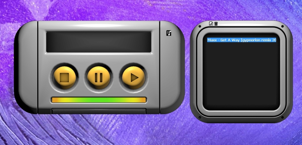 [WIP DE DEPART]Un mega player de music chips pour le bureau de windows Sans_t55