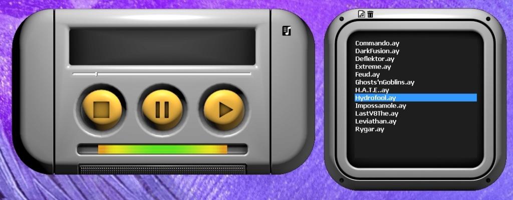 [WIP DE DEPART]Un mega player de music chips pour le bureau de windows Sans_t56