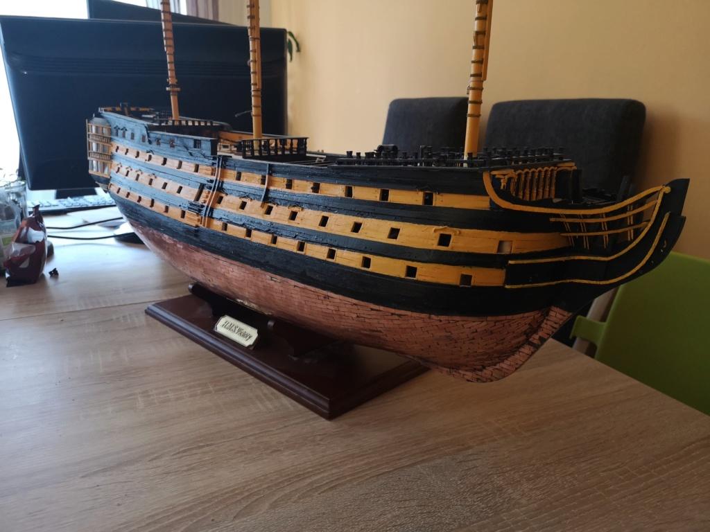 Zündls Baubericht HMS Victory Img_2010