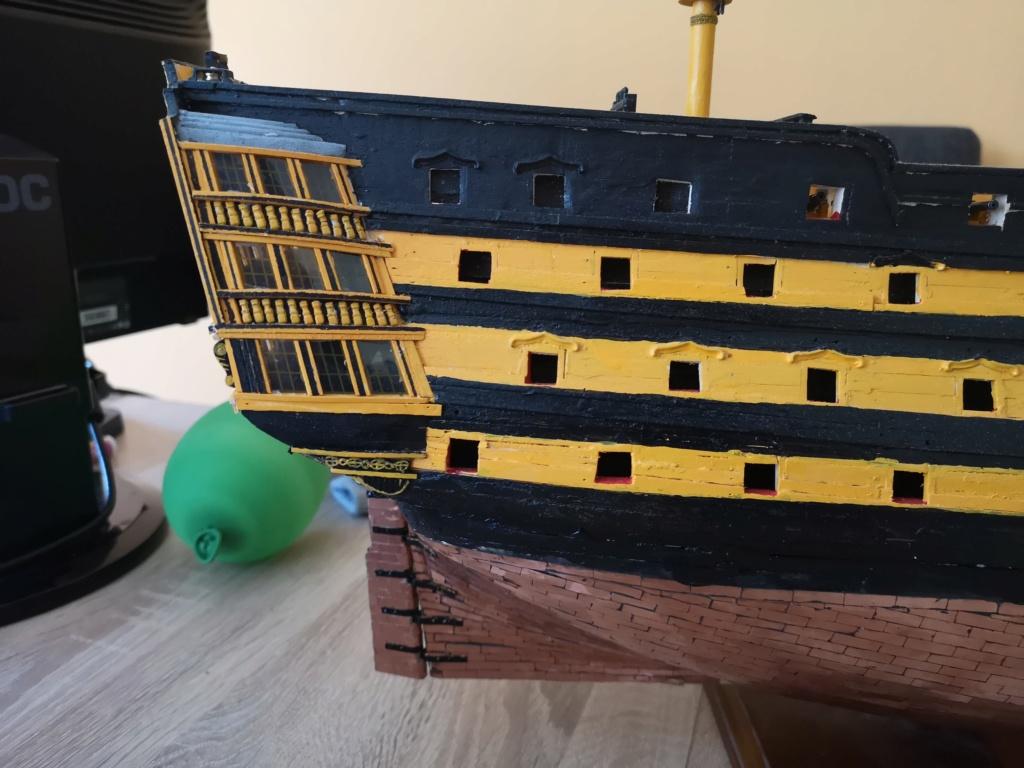 Zündls Baubericht HMS Victory Img_2012