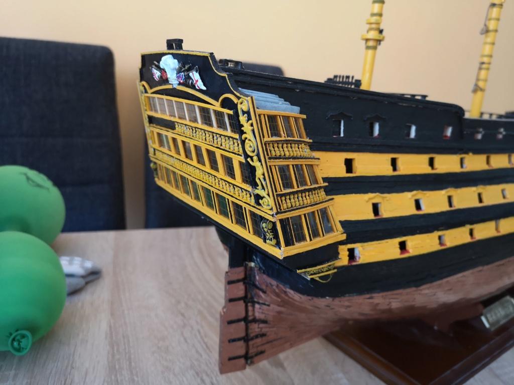 Zündls Baubericht HMS Victory Img_2014