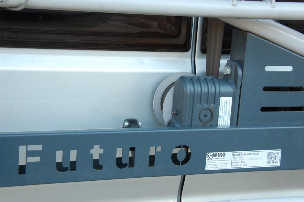 porte velo et velo électrique - Page 2 Dsc_0214