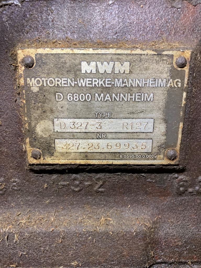 Relevage 80s ne fonctionne plus Img_9711
