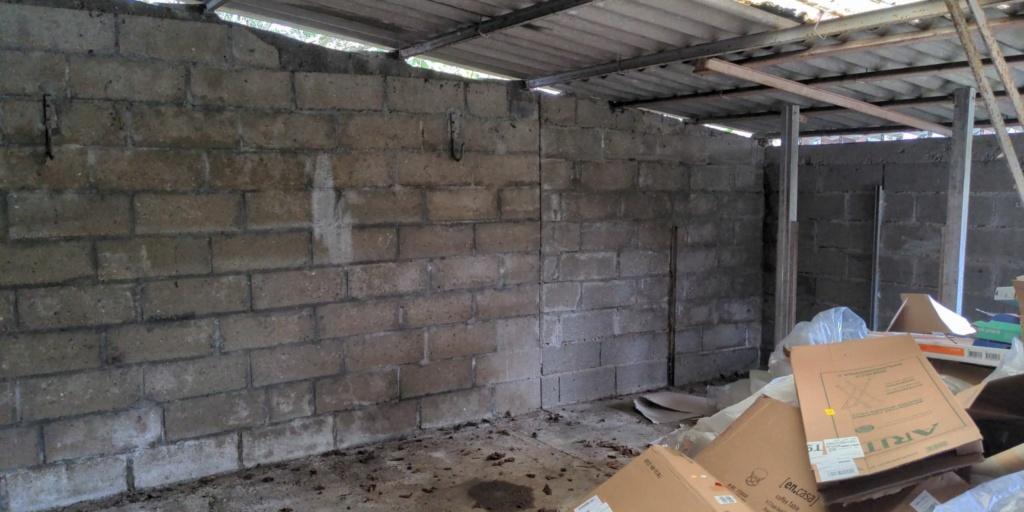 Photos de nos garages/ateliers - Page 26 15016710