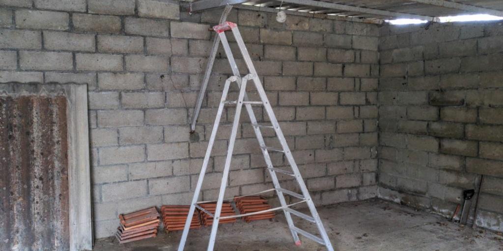 Photos de nos garages/ateliers - Page 26 15024410
