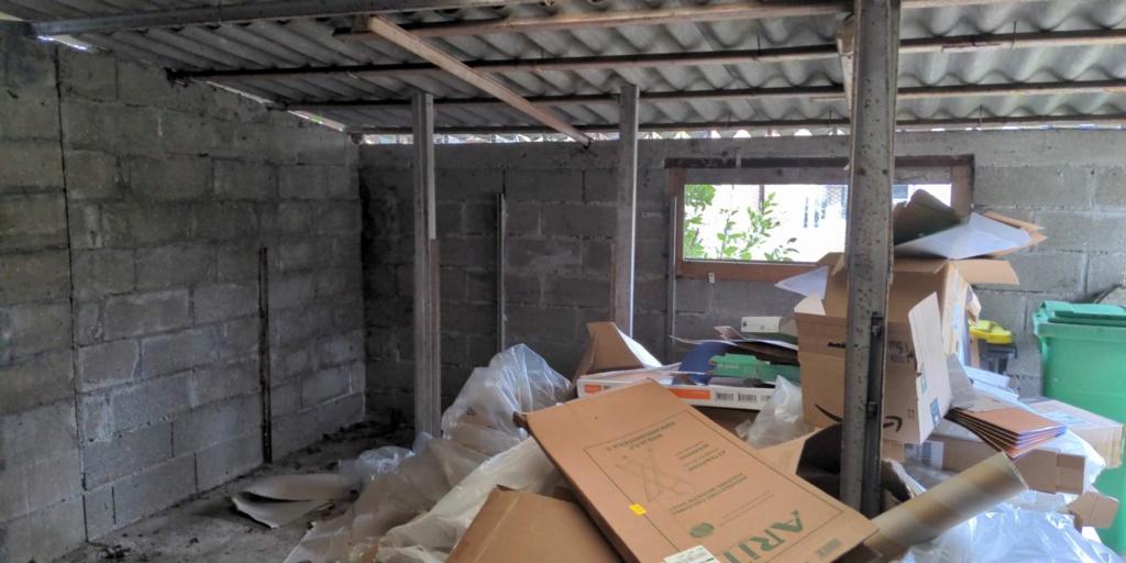 Photos de nos garages/ateliers - Page 26 15028010