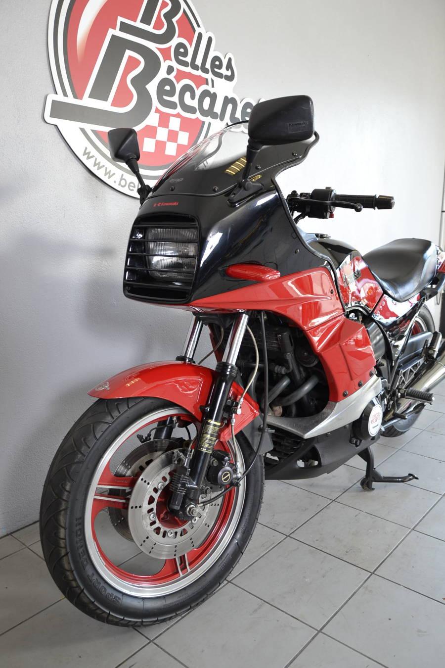 kawa 750 turbo Kawasa12