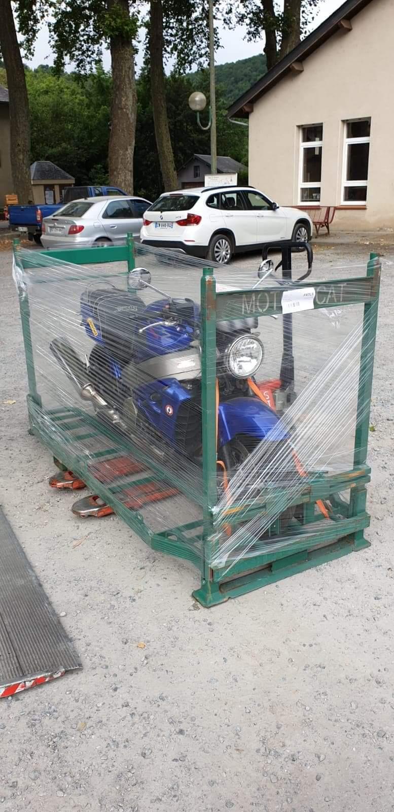 Transport moto Motobycat Receiv17