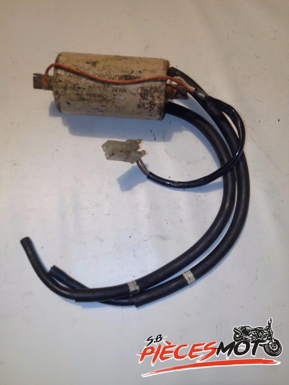 Bobine d'allumage, remplacement. S-l16011