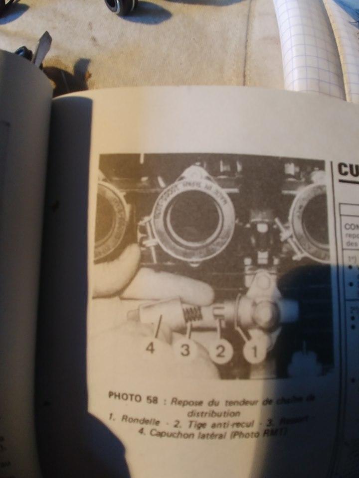 Révision GPZ1100ZX - Page 2 Tb10
