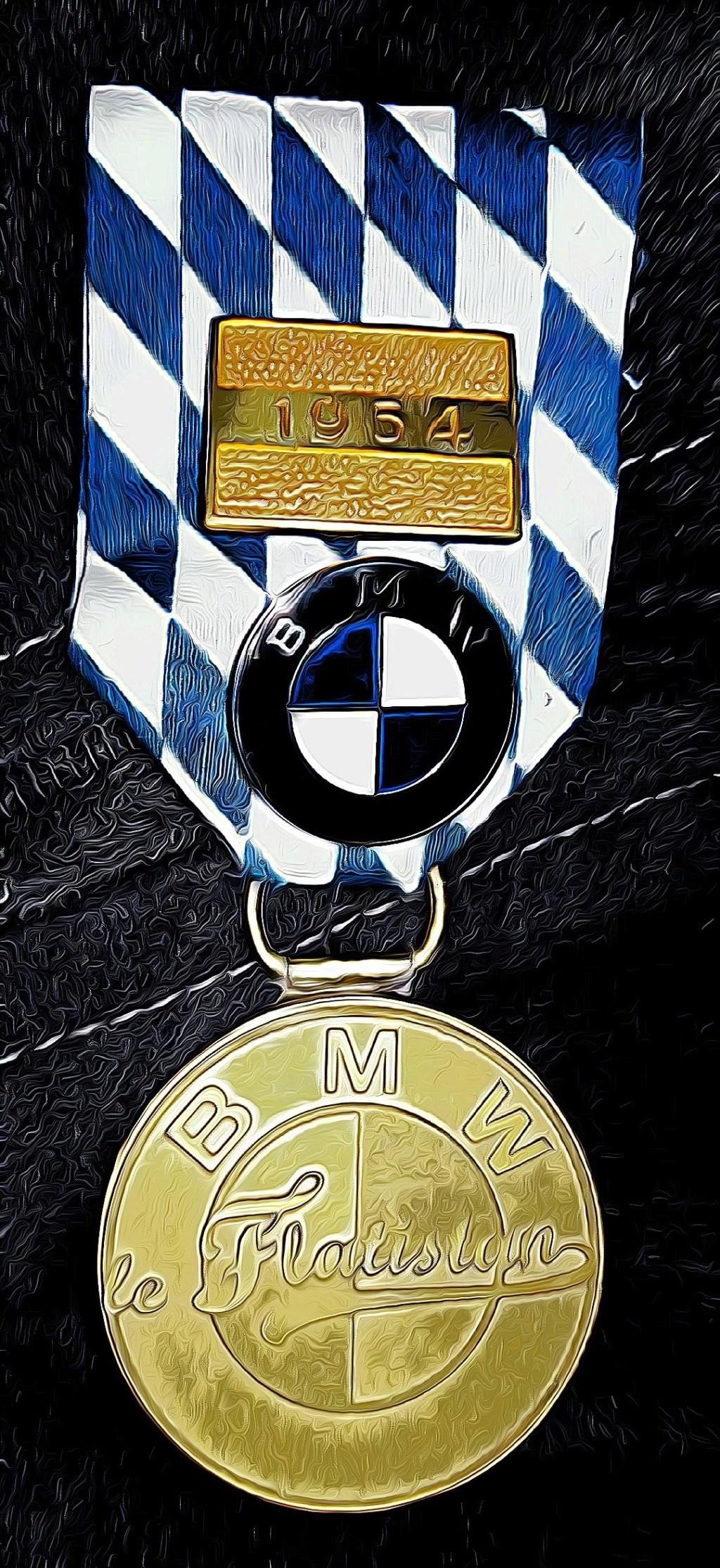La médaille du Flatistan... - Page 21 Comica10