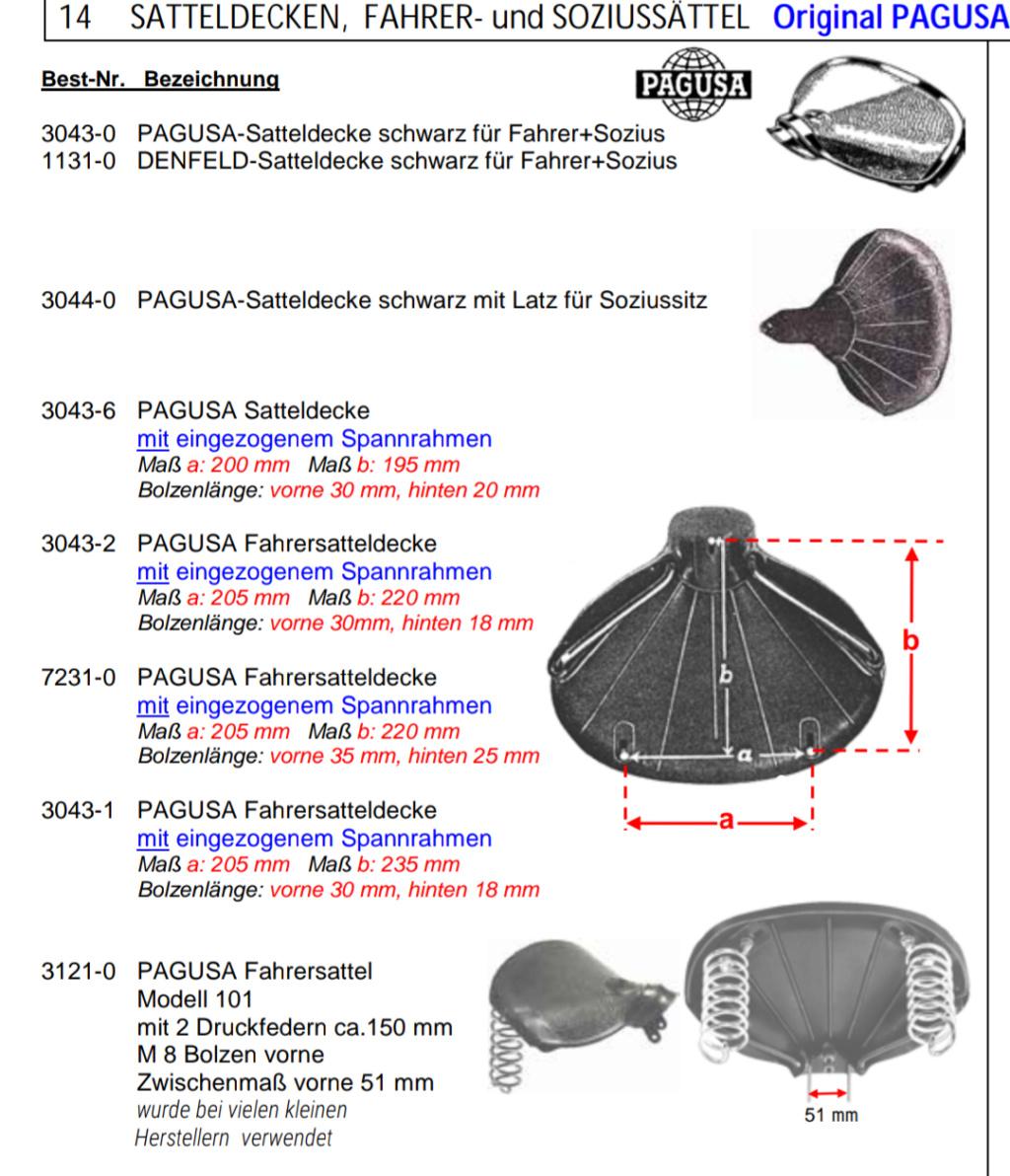 Manque de fiabilité de la couverture de selle PAGUSA. Img_2010