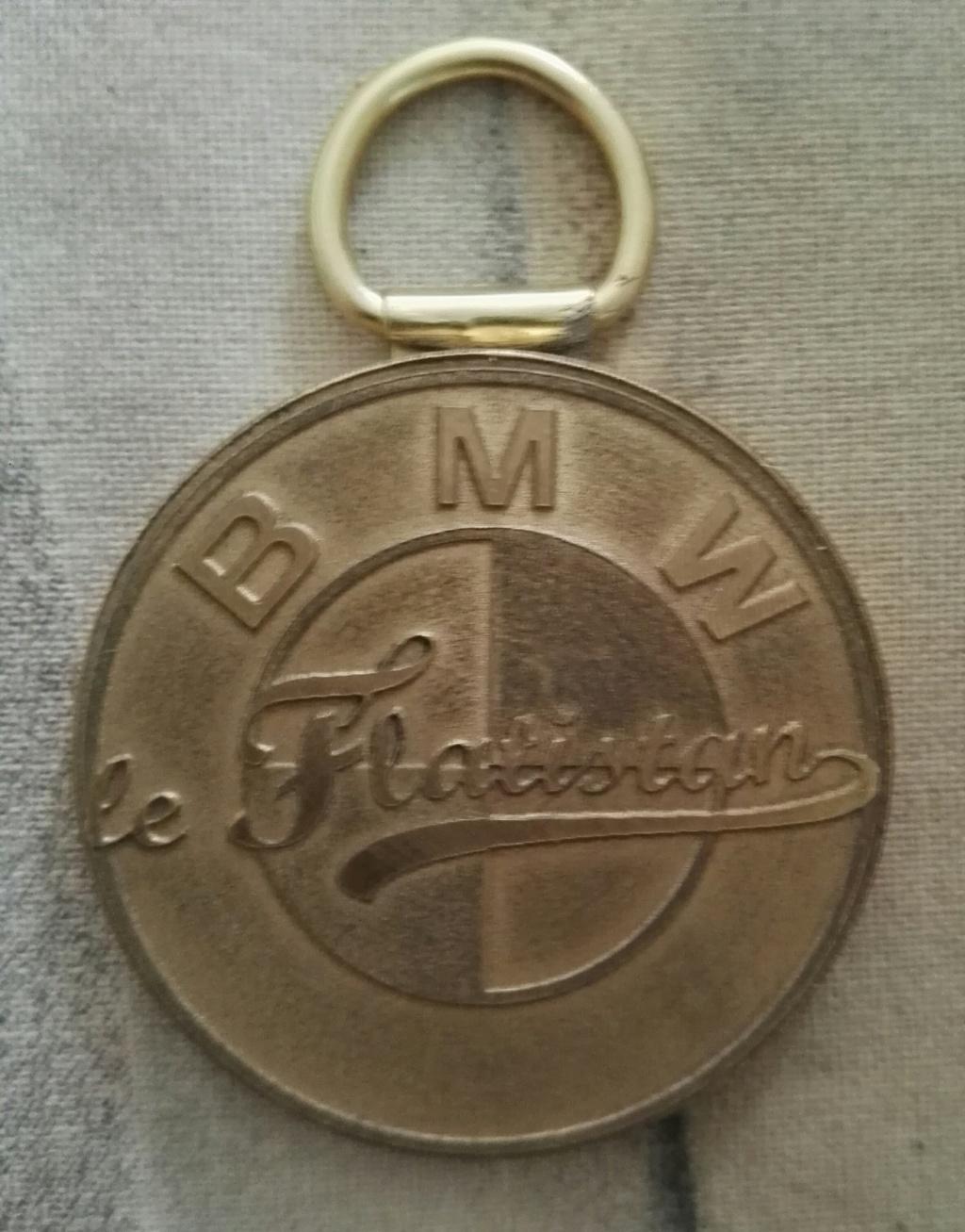 La médaille du Flatistan... - Page 20 Img_2014