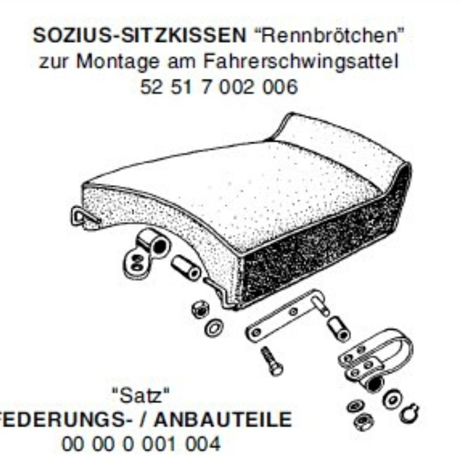 R25 1955 20 ANS DE GALERES ET CA VA BIENTÔT ROULER HIC HIC HIC (: - Page 3 Scree128