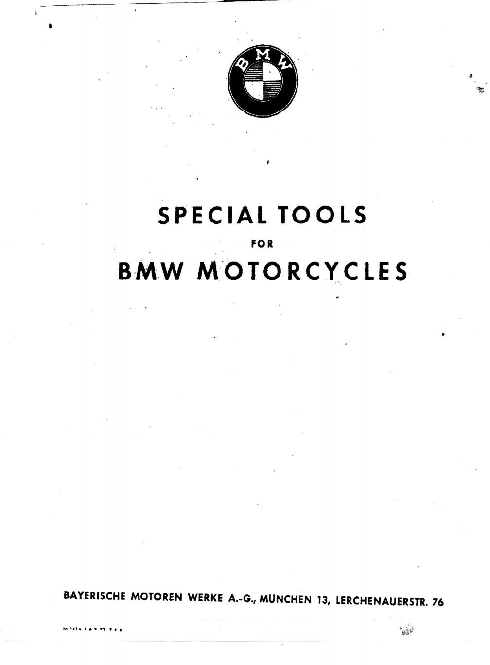 Refection moteur R50 Scree157