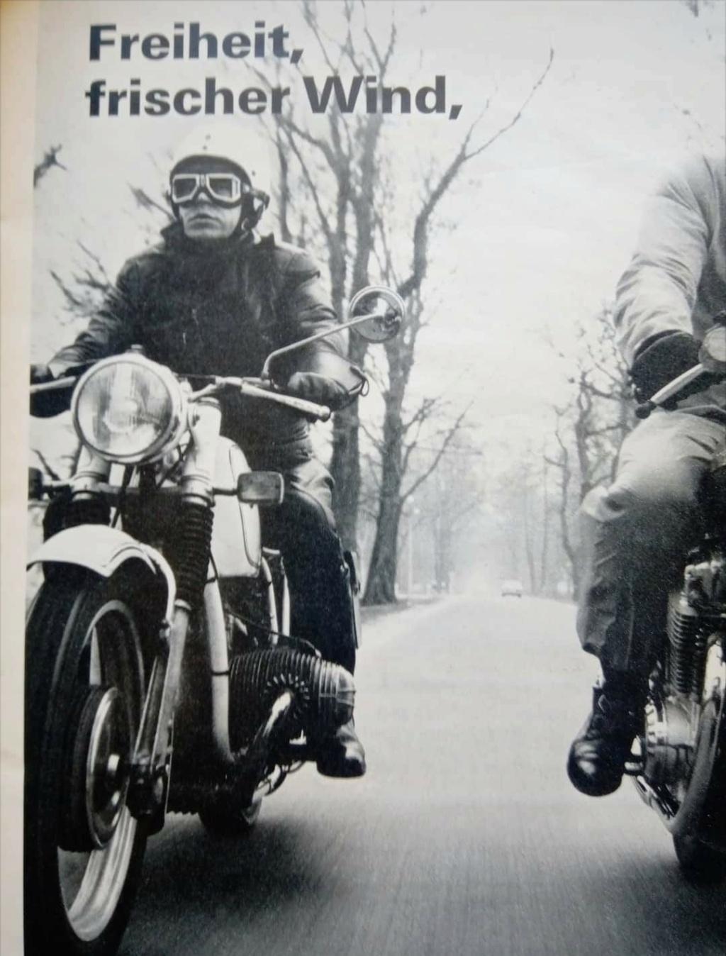Forum motos anciennes BMW - Portail Scree335