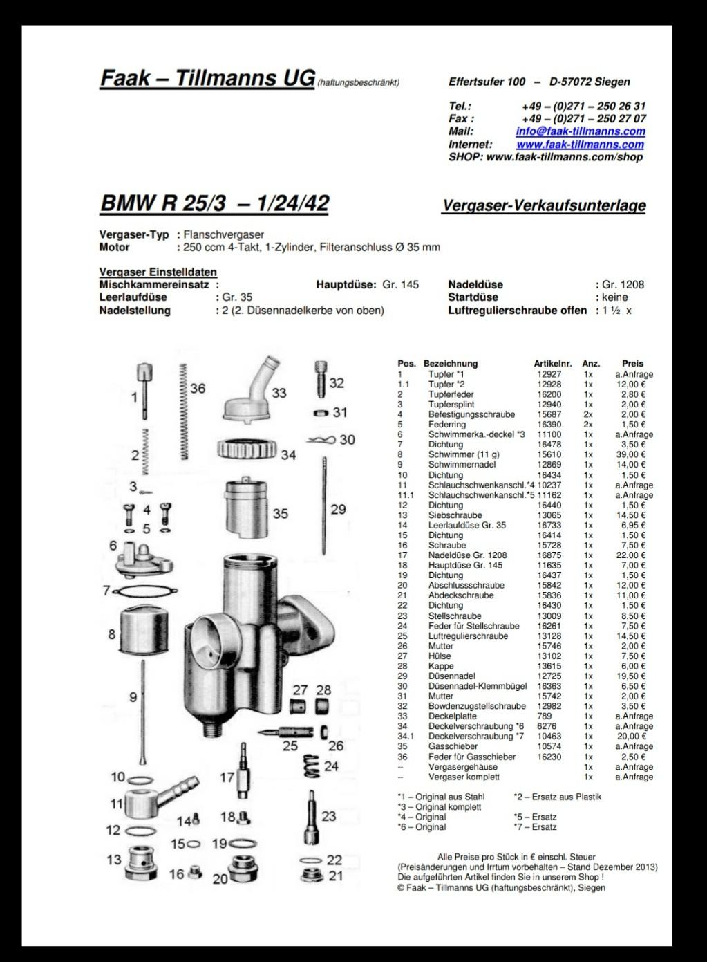 R25 1955 20 ANS DE GALERES ET CA VA BIENTÔT ROULER HIC HIC HIC (: - Page 2 Screen19
