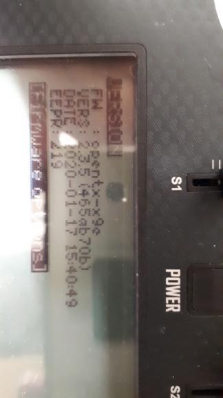 module frsky xjt mise a jour en lbt 20200112