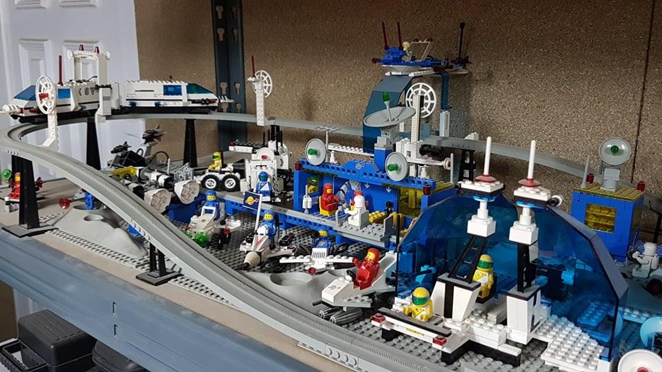 [LEGO] Futuron 67810610