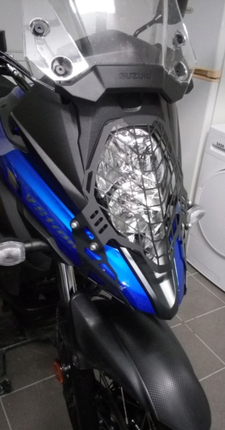[TOPIC] Baroudiser la Suzuki V-strom 650 - Topic en construction  Img_2066