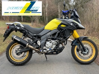 [TOPIC] Baroudiser la Suzuki V-strom 650 - Topic en construction  Img_e111