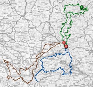 La Corrèze en cathéter 27 et 28 Avril  (2 eme modif dates ) - Page 3 Plan_210
