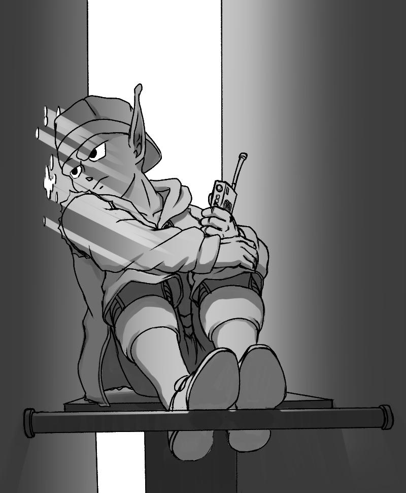 la ballade de l'officier Murphy (PV: Karifu & compagnie) Kazoo_11