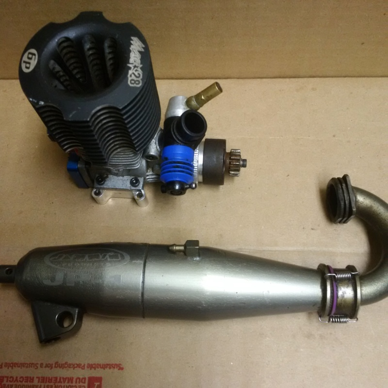 ONFA MacStar .28 Nitro Engine Img_2020