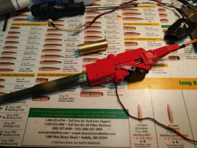 Big Mike's Recoil system & manlet mounts - Page 2 Img_2059