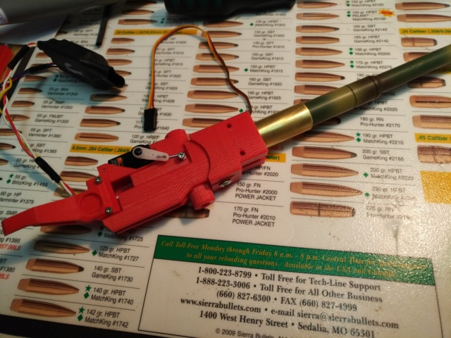 Big Mike's Recoil system & manlet mounts - Page 2 Img_2060