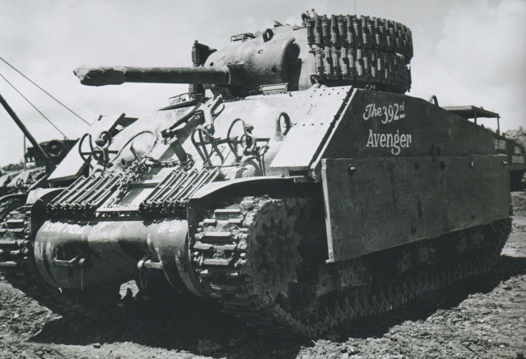 "Sherman exterior ""upgrades"" M4_com10"