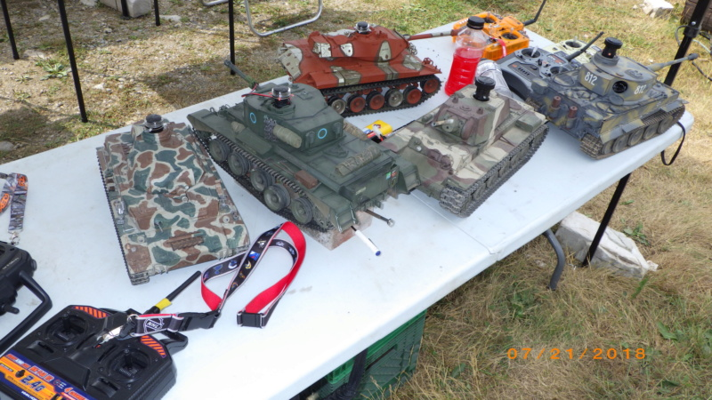 Pics from battleday 07/21/18 Rimg0342