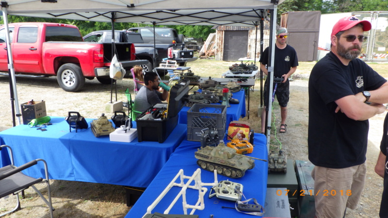 Pics from battleday 07/21/18 Rimg0414