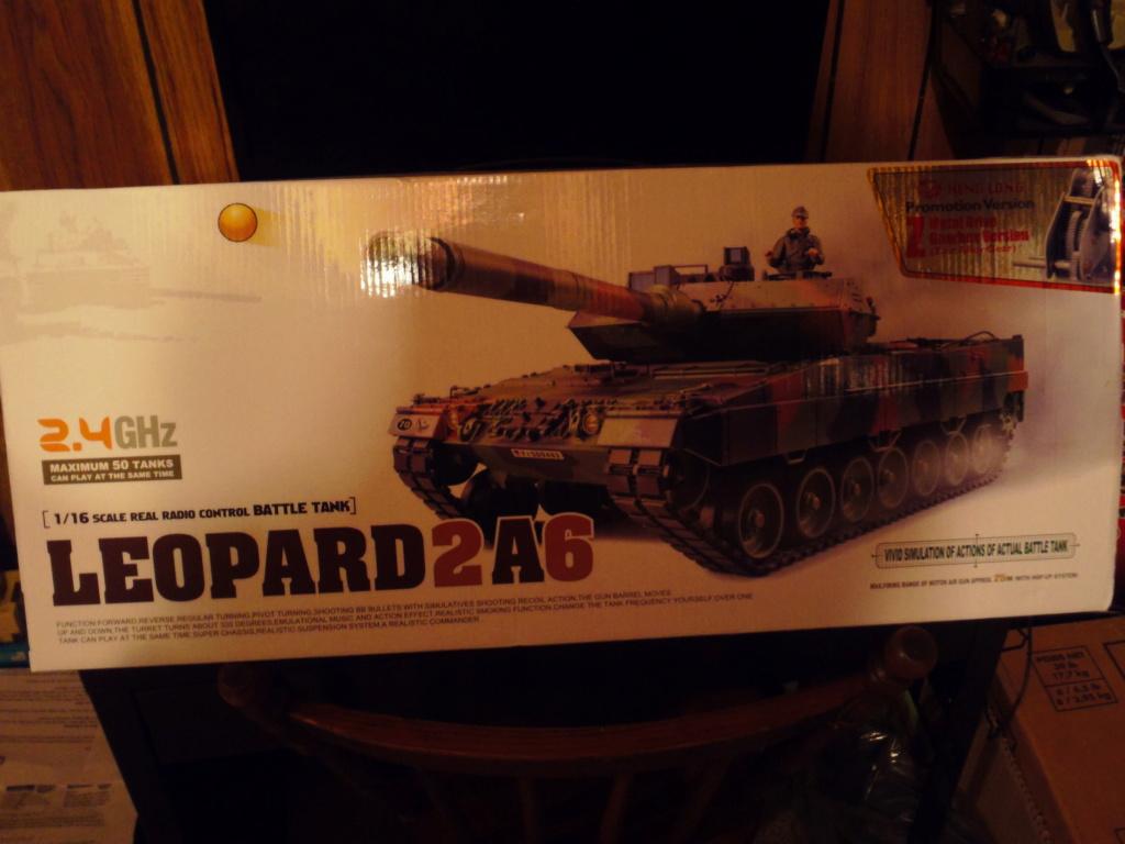 A couple NIB Tanks for sale... Sam_0011