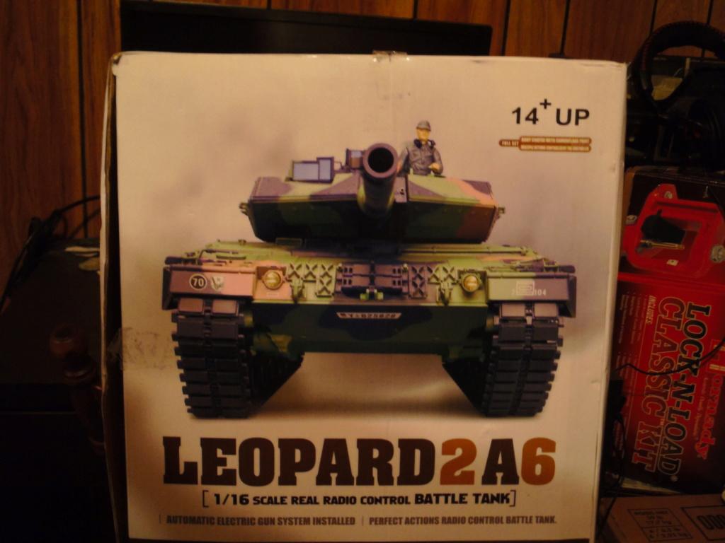 A couple NIB Tanks for sale... Sam_0013