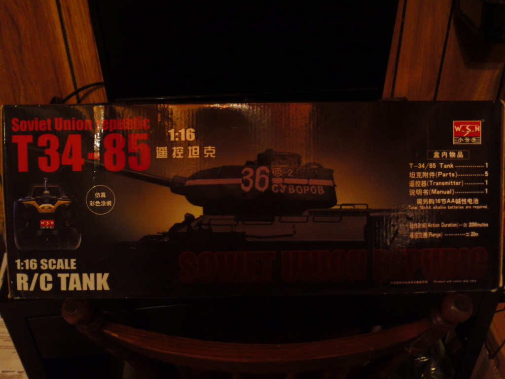 A couple NIB Tanks for sale... Sam_0014
