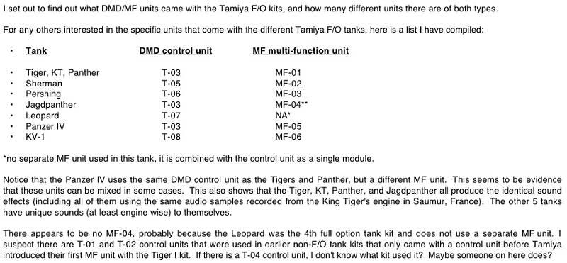 Tamiya porche turret king tiger internals? - Page 3 Tamiya17