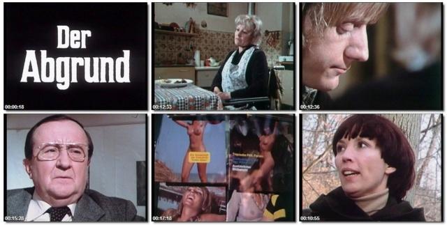 Der Alte - Series (1977-1987) 2310