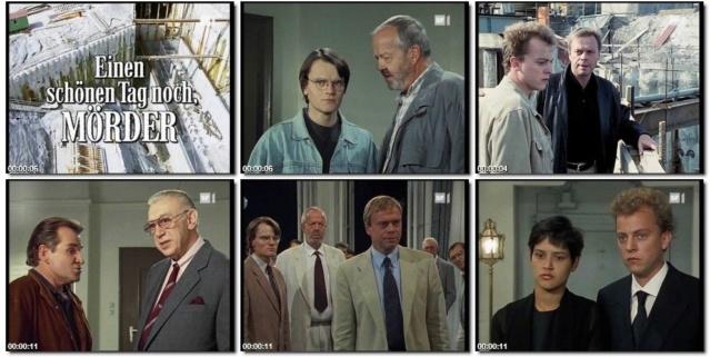 Derrick - Series 1984-1997 - Page 2 25610