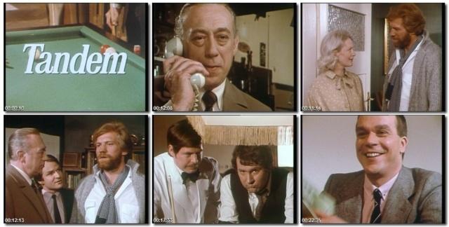 Derrick - Series 1978-1983 5810