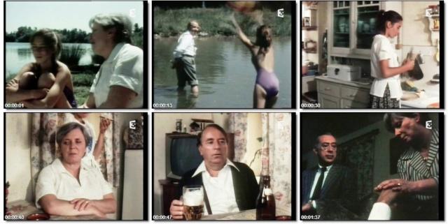 Derrick - Series 1978-1983 - Page 2 7610