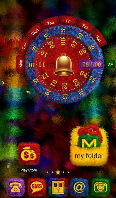 Телефоны, смартфоны, электронные гаджеты - Page 17 Androi12