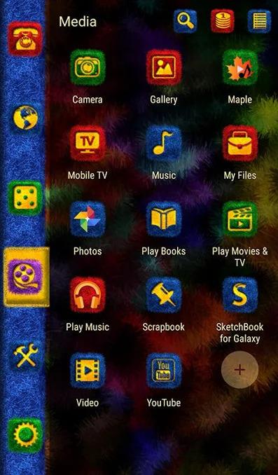 Телефоны, смартфоны, электронные гаджеты - Page 17 Androi13