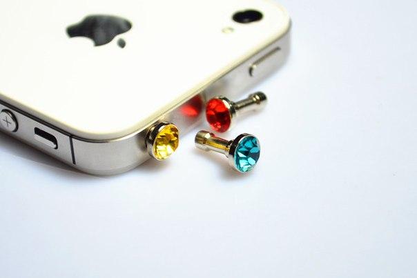Телефоны, смартфоны, электронные гаджеты - Page 18 Art12