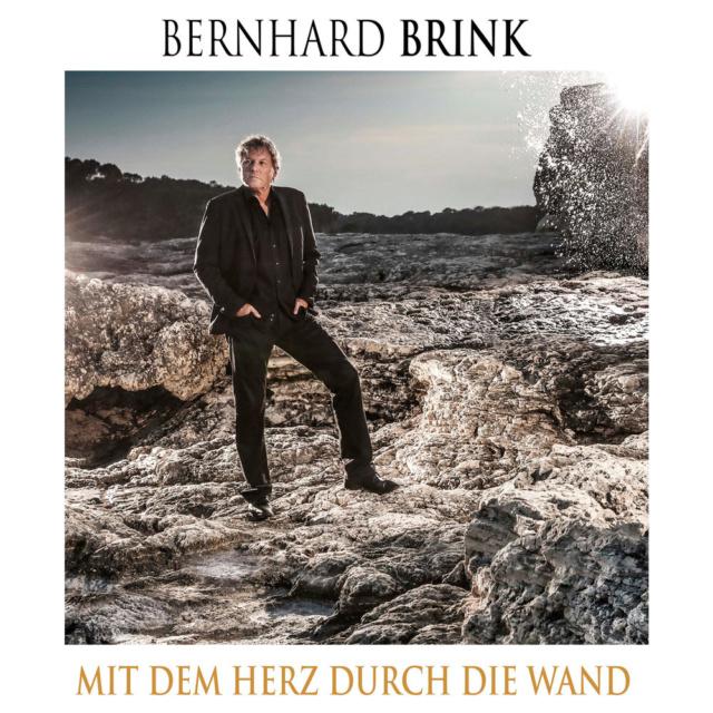 DEUTSCHE SCHLAGER LEGEND Bernha12