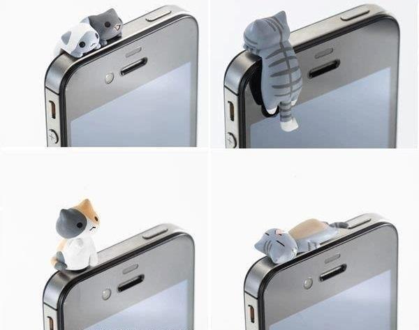 Телефоны, смартфоны, электронные гаджеты - Page 18 Cat-sm10