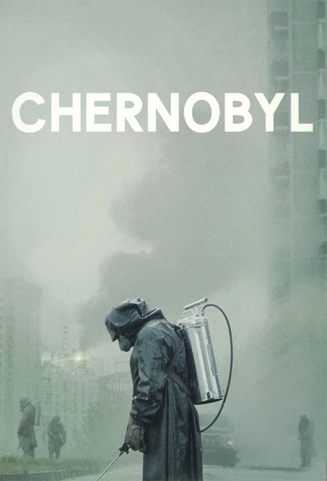 Мир Телесериалов - Страница 5 Cherno10